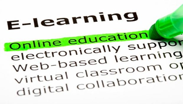 E-learning. L'importanza della grafica