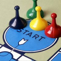Gamification. Come applicarla in una piattaforma e-learning