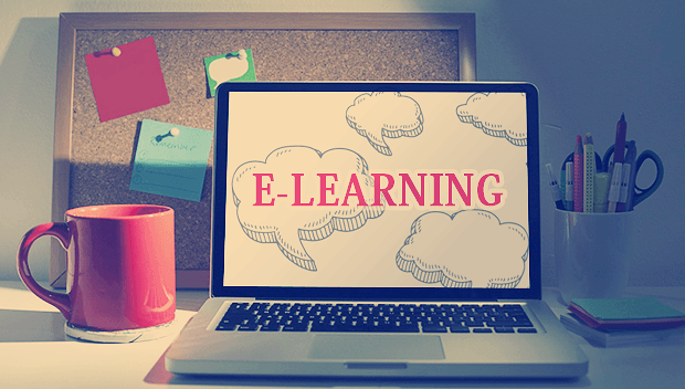 E-learning Roma Tre