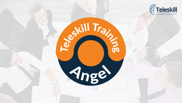 logo-training-Angel2
